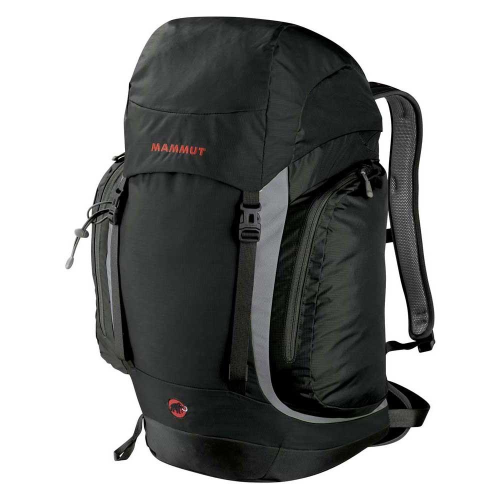 17db6079 Mammut Creon Classic 35L Black buy and offers on Trekkinn
