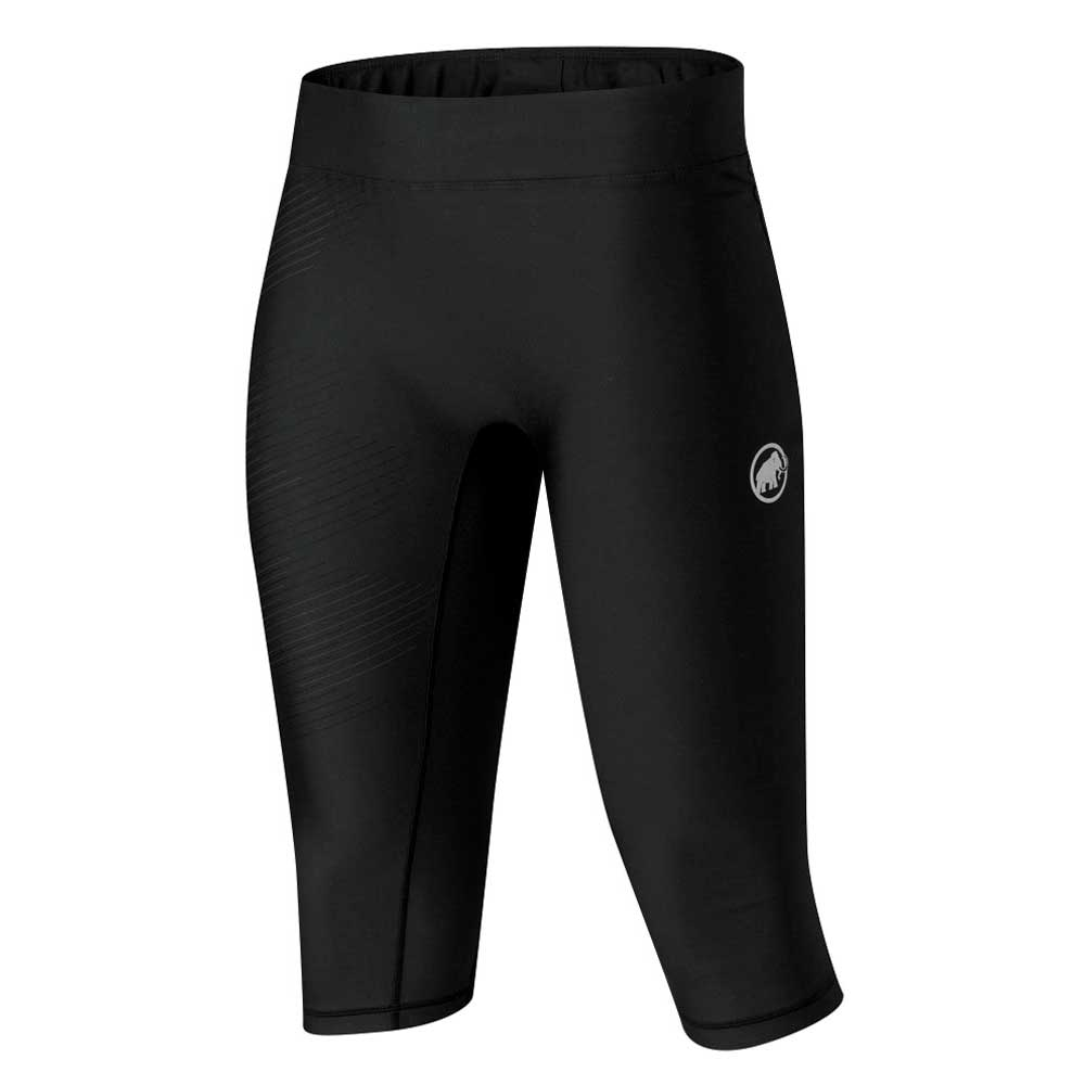 Mammut MTR 201 Tight 3/4