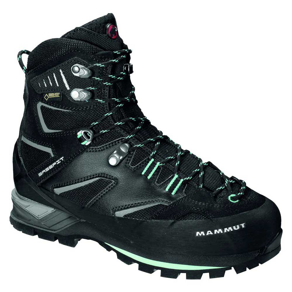 Mammut Magic Goretex
