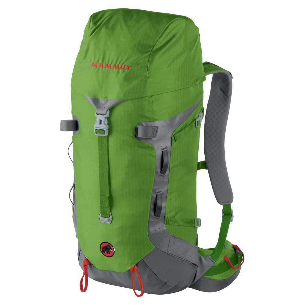 Backpacks 40 liters Mammut