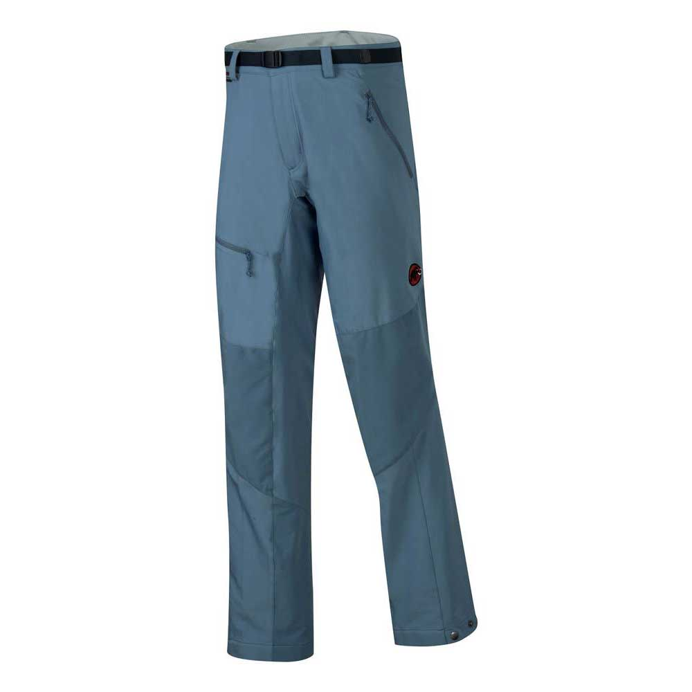 Mammut Base Jump Pants Regular