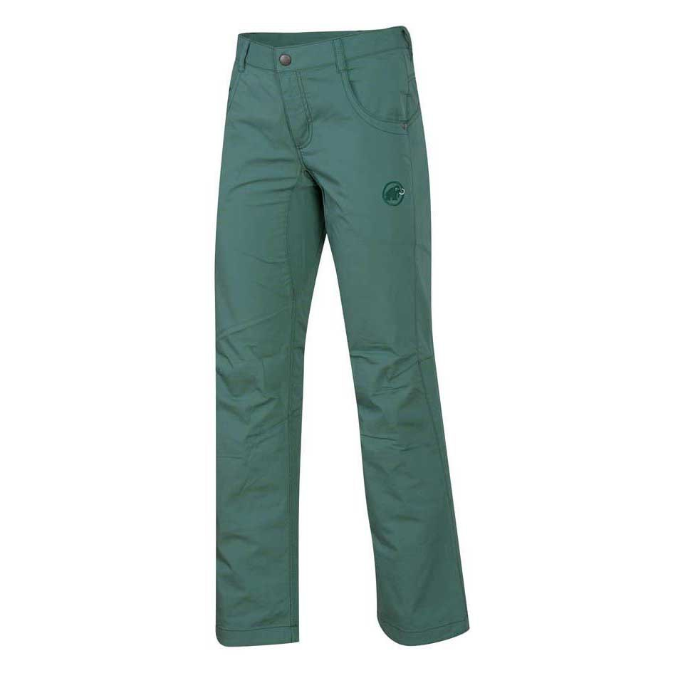 Mammut Ophira Pants Woman