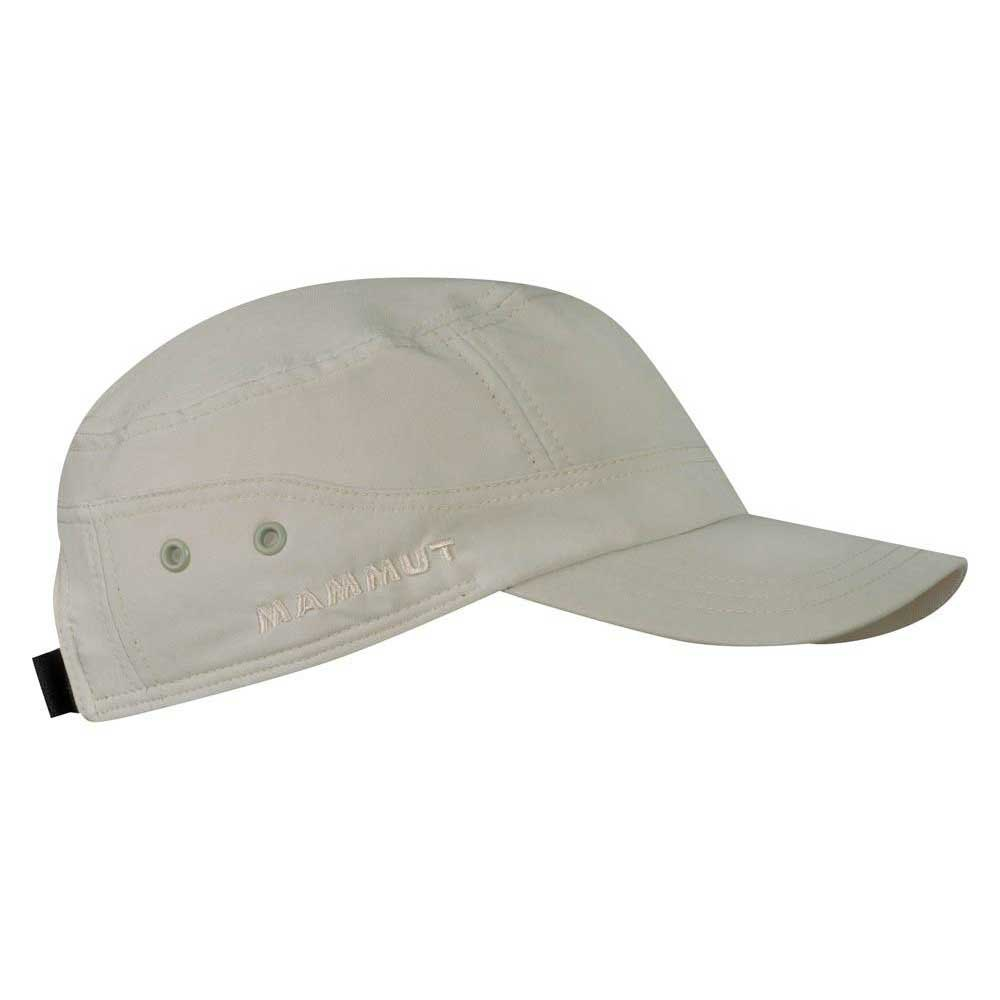 nice shoes where can i buy classic style Mammut Pokiok Soft Shell Cap