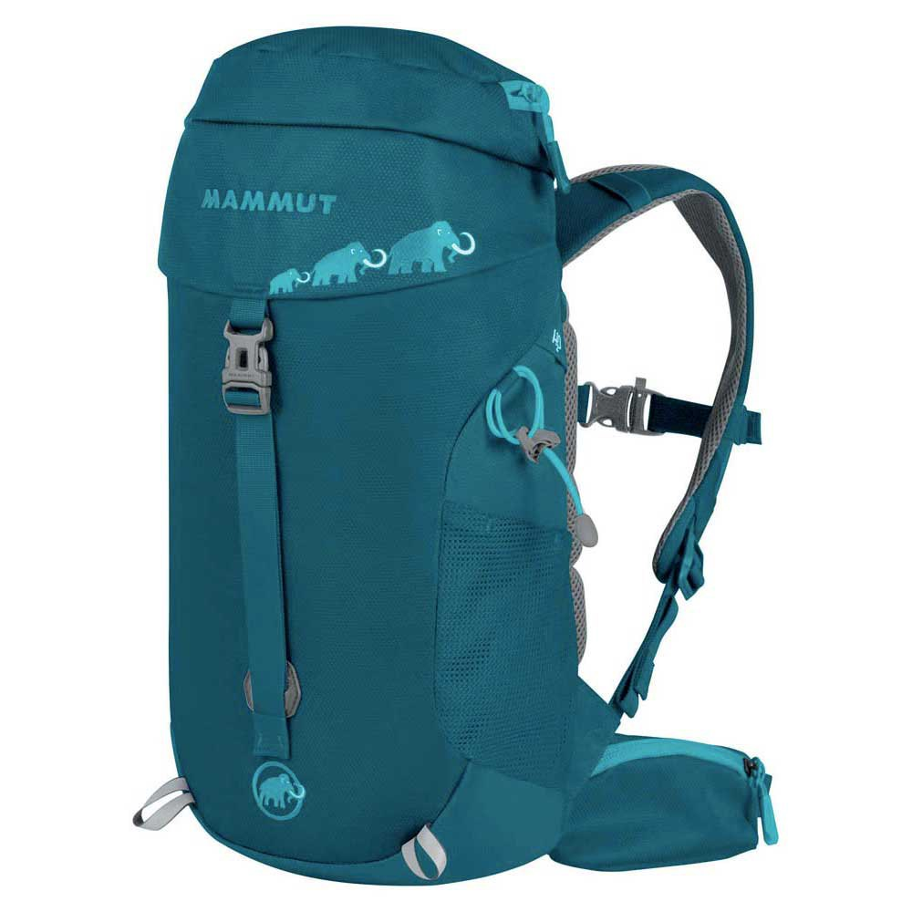 Mammut First Trion 18 L