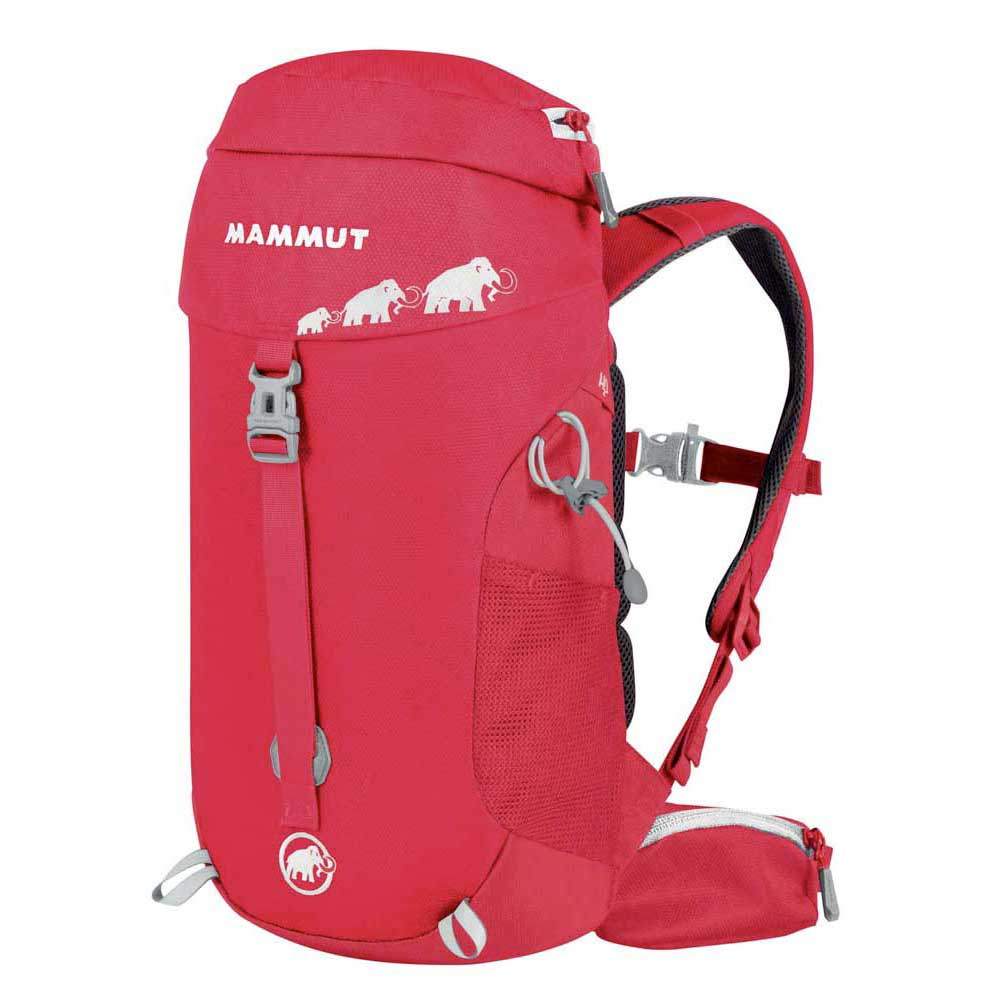 Mammut First Trion 12 L