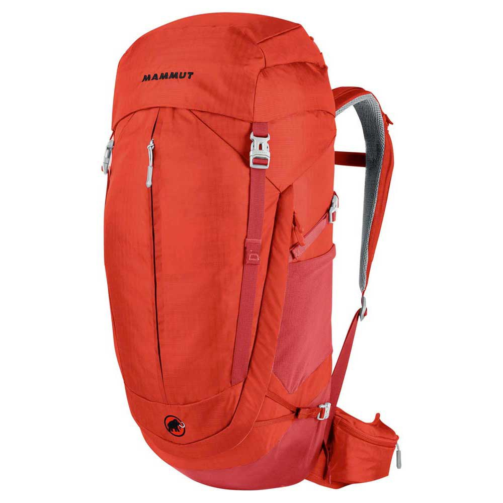 Mammut Lithium Guide 35 L