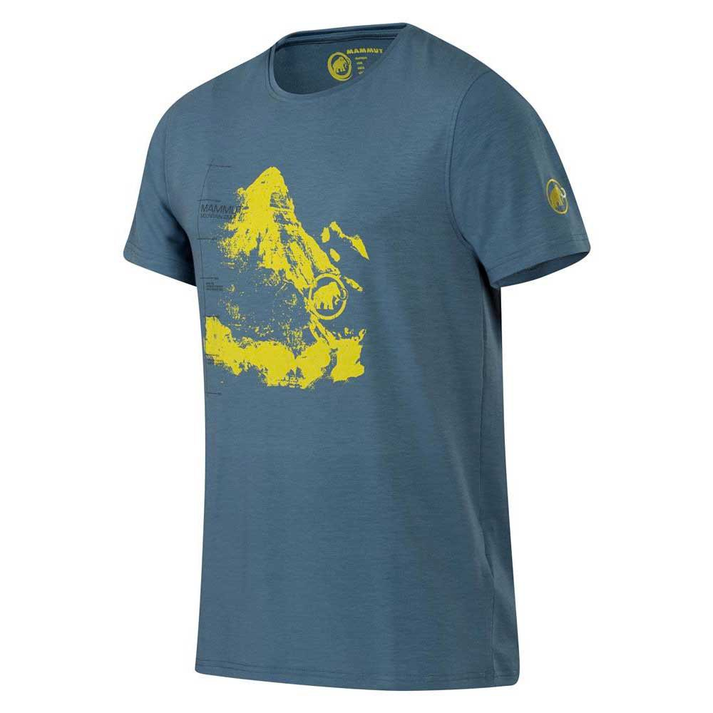 Mammut Creon T Shirt