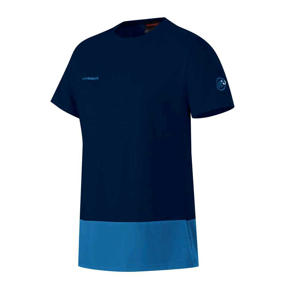 Mammut Trovat Advanced T Shirt