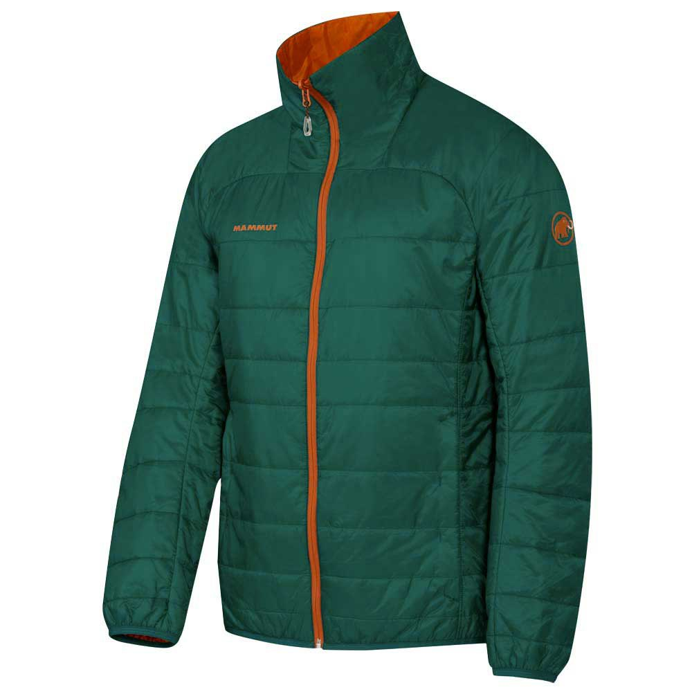 Mammut Runbold Light IS