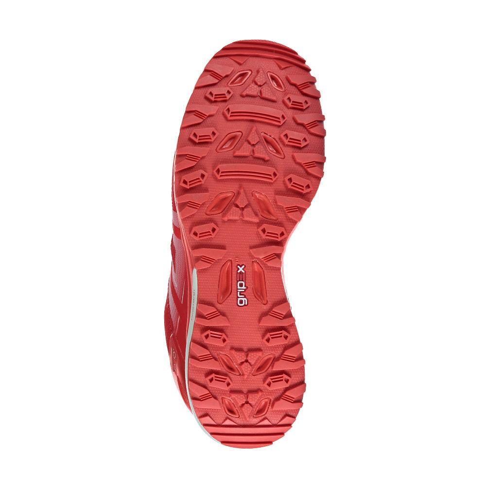scarpes-mammut-mtr-201-ii-boa-low