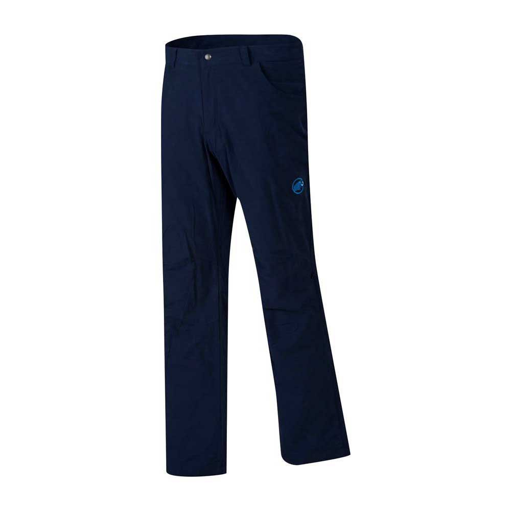 Mammut Lezat Pants Regular