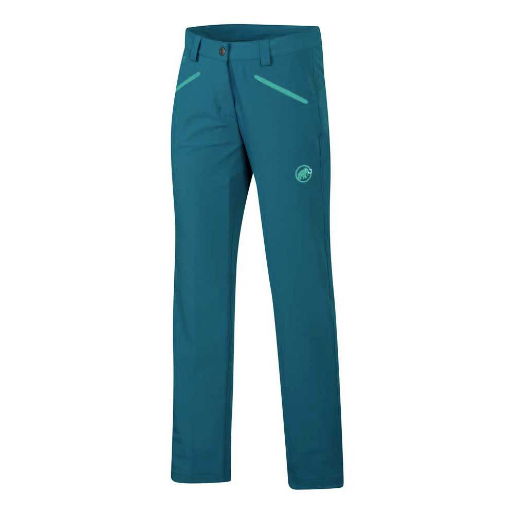Mammut Miara Pants Regular