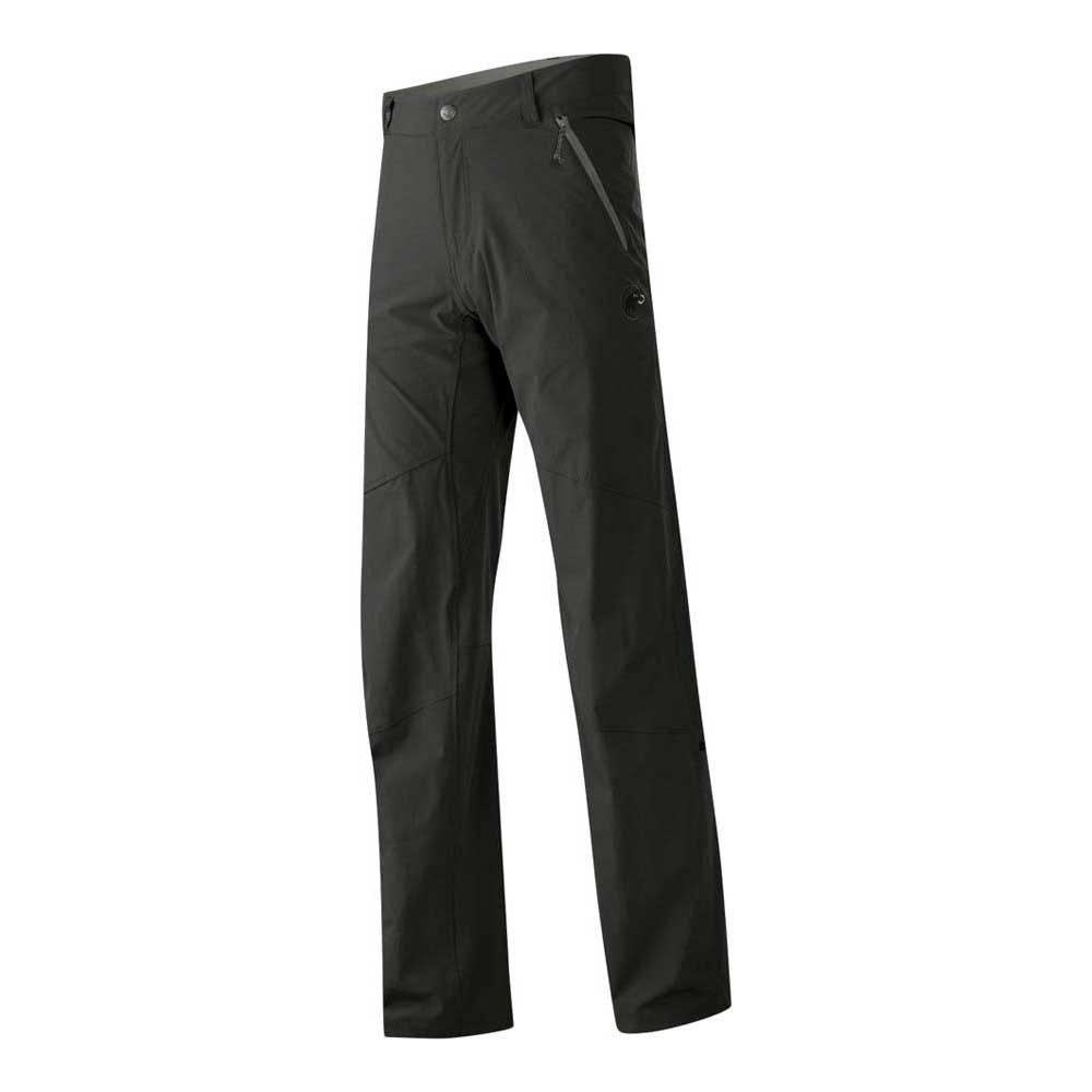 Mammut Runbold Pants Long