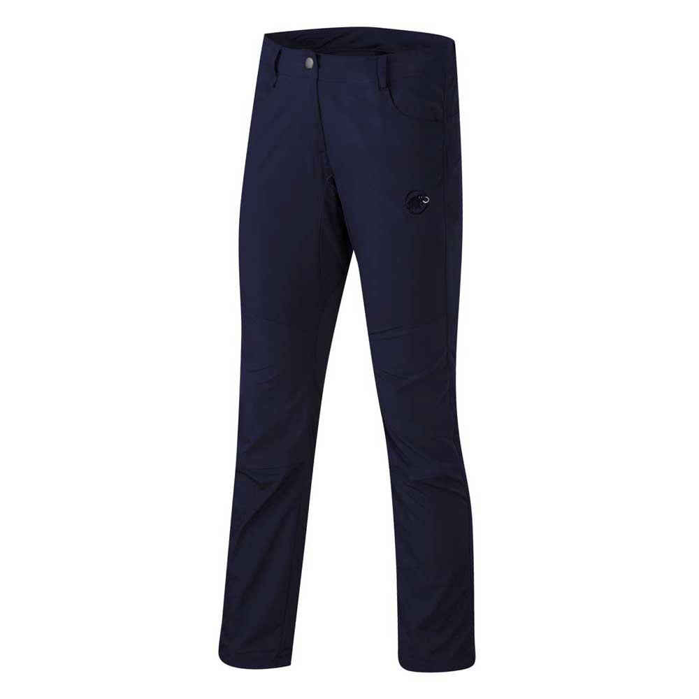 Mammut Runbold Light Pants Regular