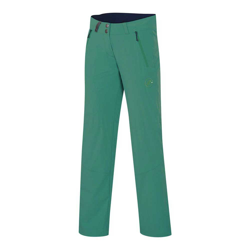 Mammut Runje Pants Regular