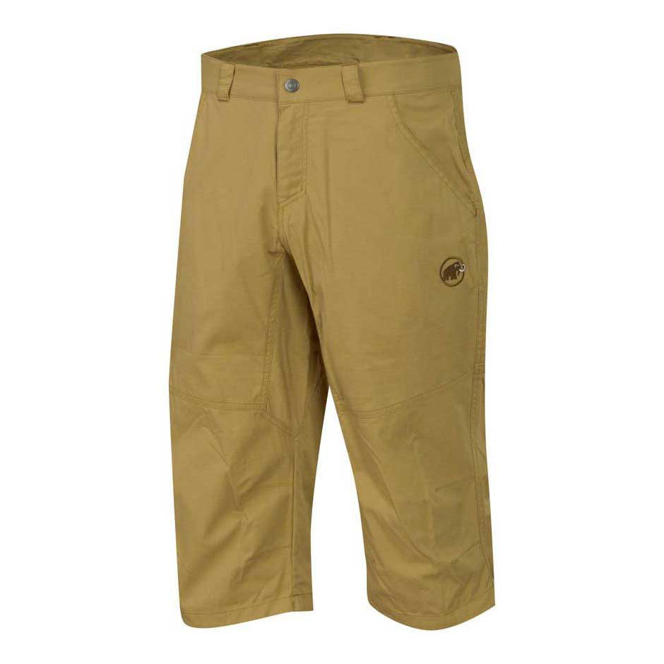 Mammut Massone 3/4 Pants