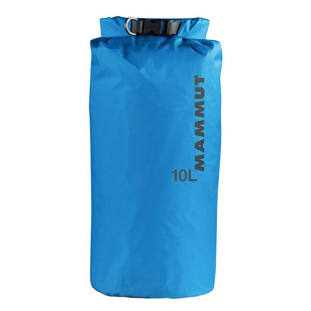 Mammut Drybag Light 10 L