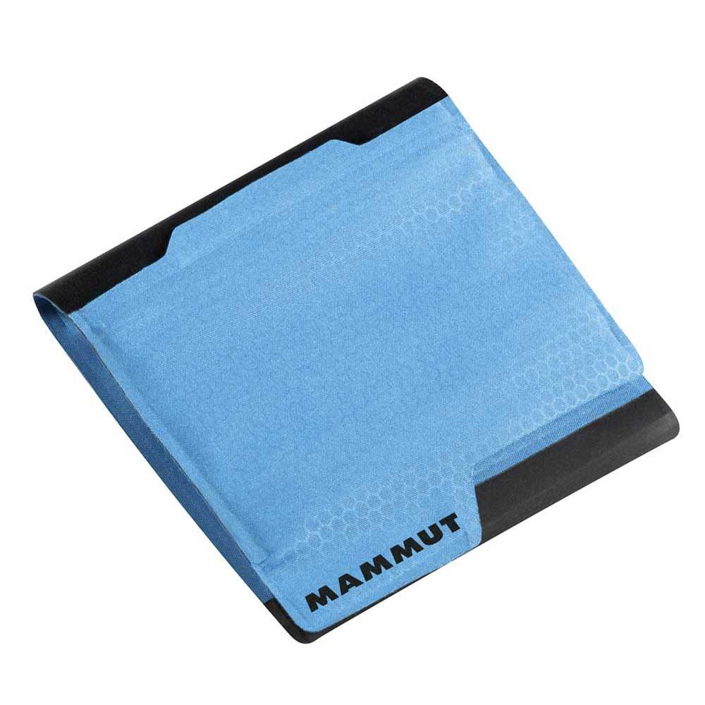 carteras-mammut-smart-wallet-light