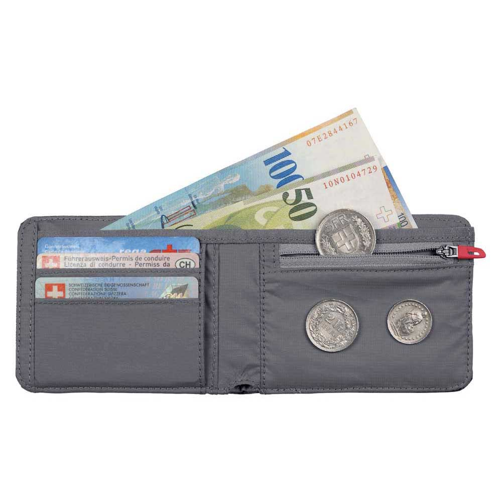 portafogli-mammut-flap-wallet