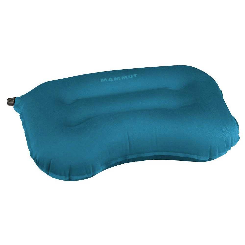 Ergonomic Pillow CFT Dark Pacific, Trekkinn