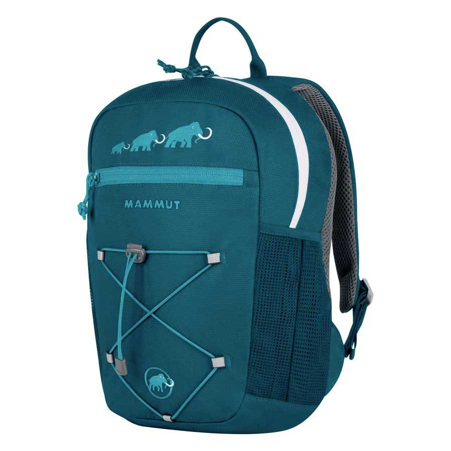 Mammut First Zip 16L