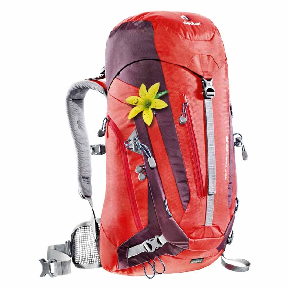 Deuter ACT Trail 28L SL Woman