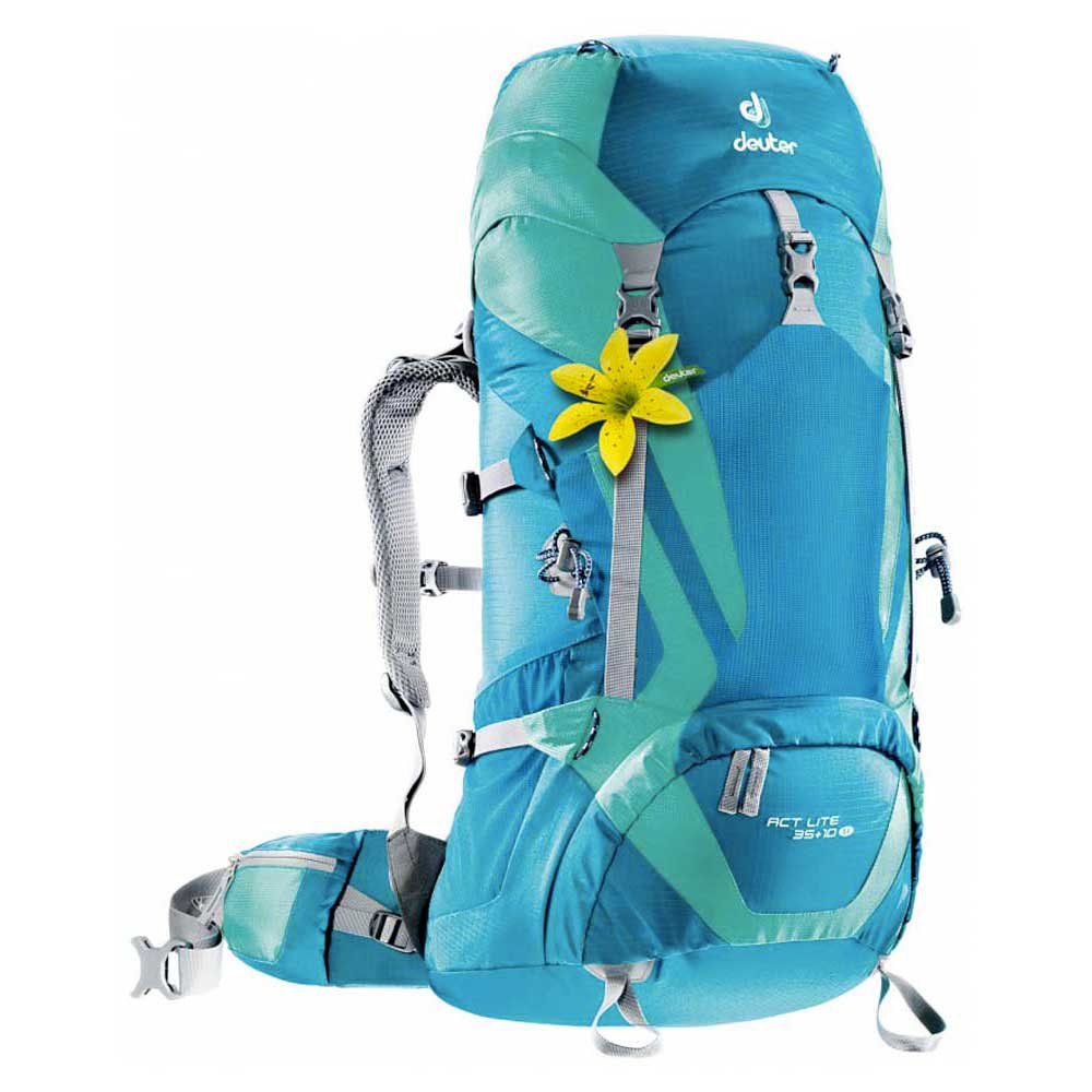 Deuter Act Lite 35+10 Woman