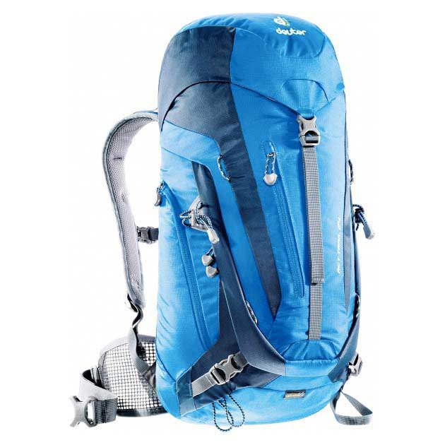Deuter ACT Trail 24L
