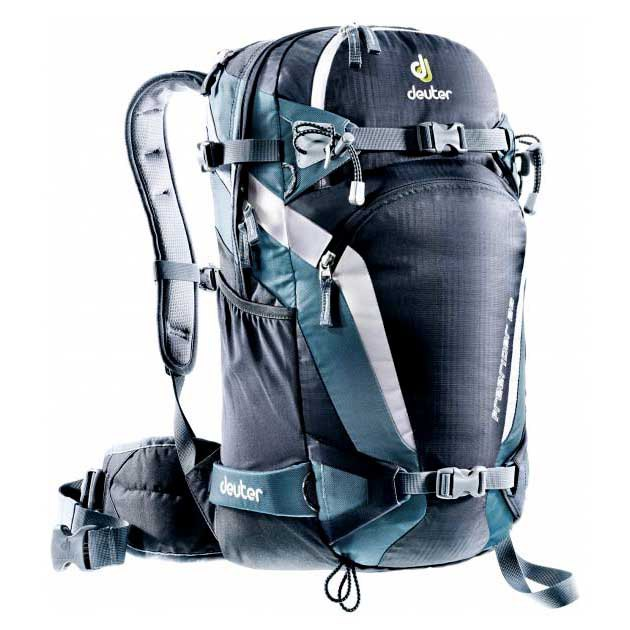 Deuter Freerider 26L