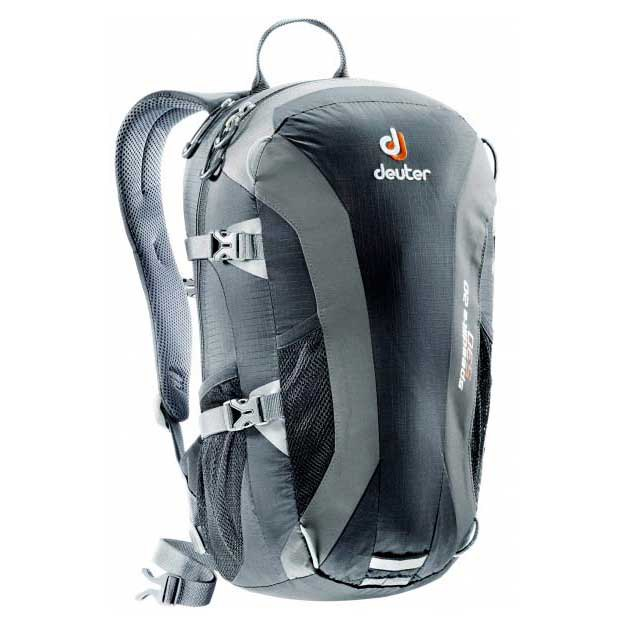 Deuter Speed lite 20L
