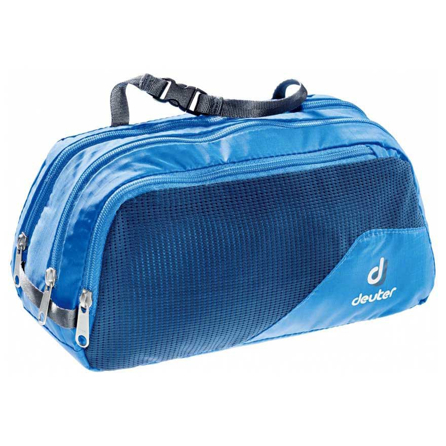 Deuter Wash Bag Tour III