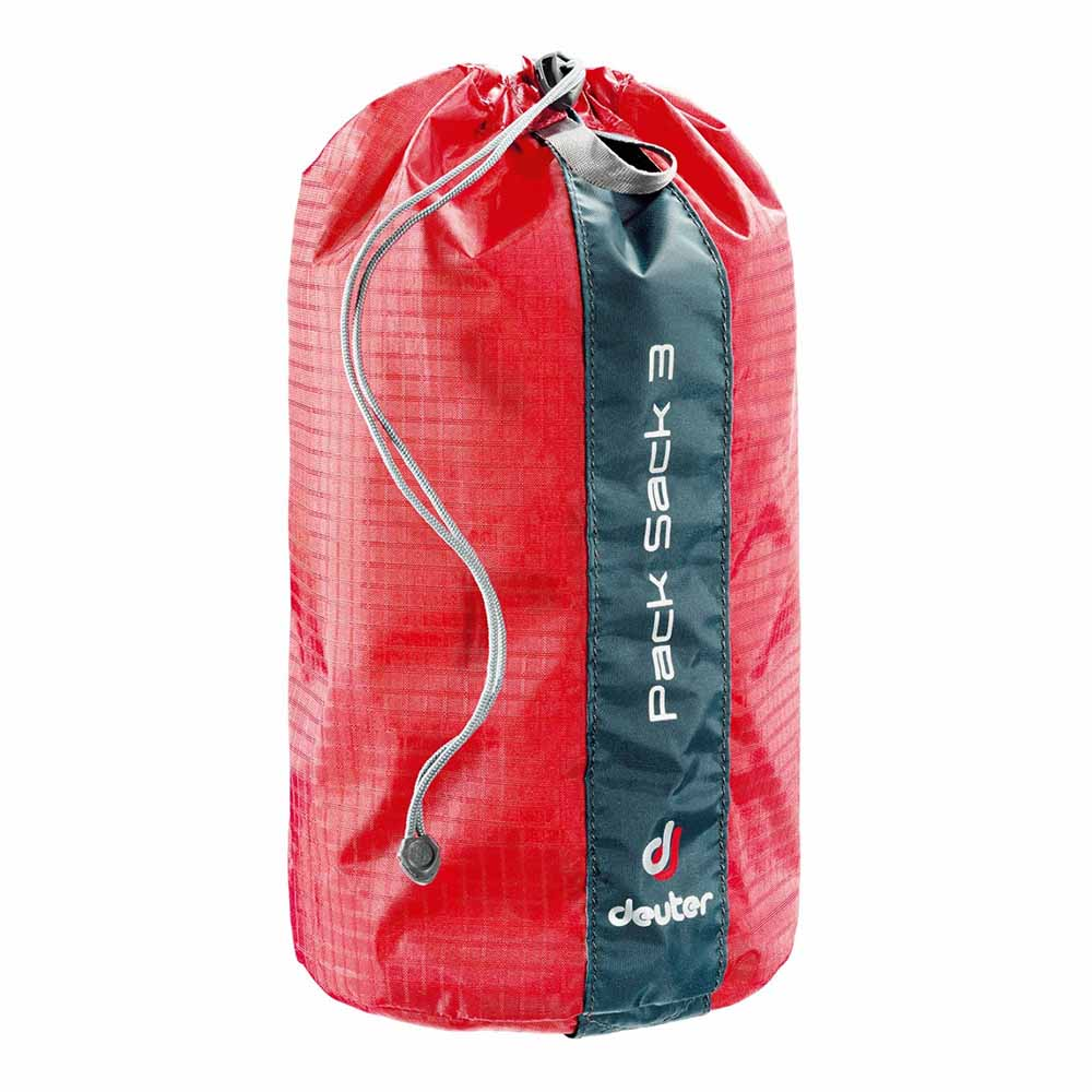 Deuter Pack Sack 3