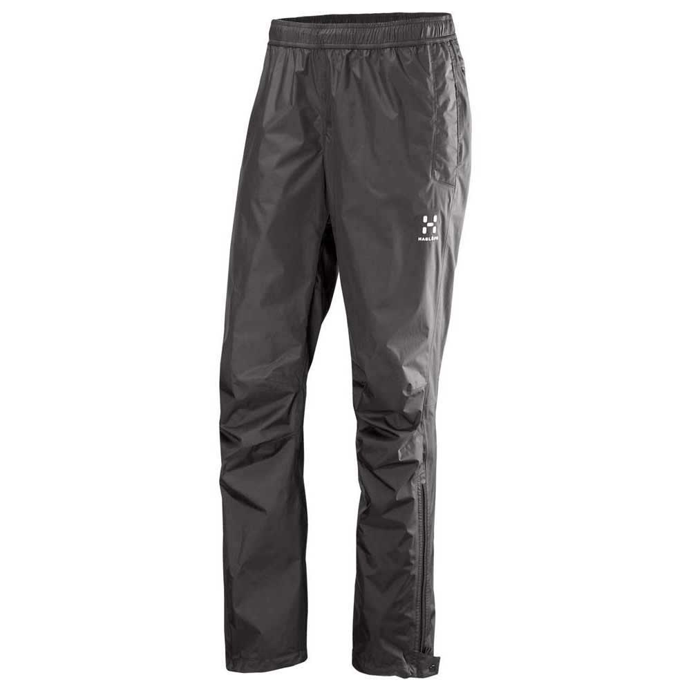 Haglöfs Bliss Pants Short