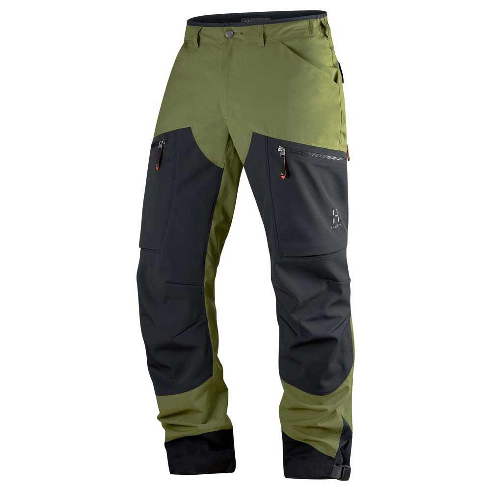 Haglöfs Rugged Mountain Pants Pro