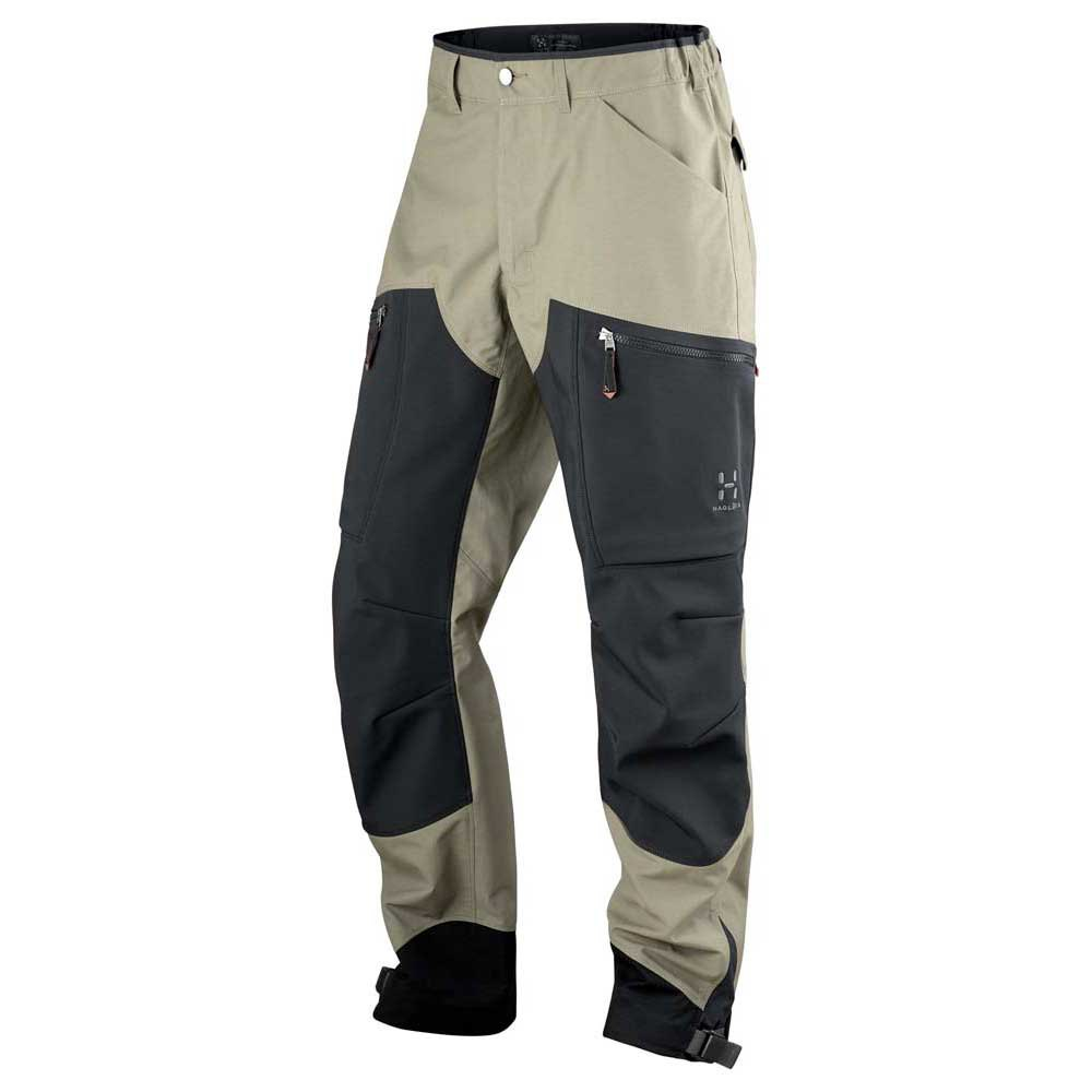 Haglöfs Rugged Mountain Pants Pro