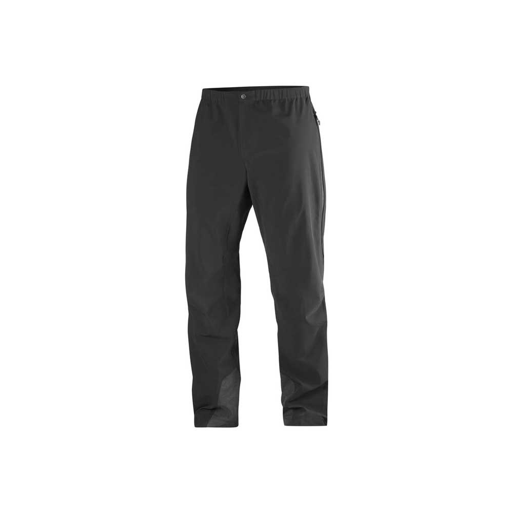 Haglöfs Rocker Pants