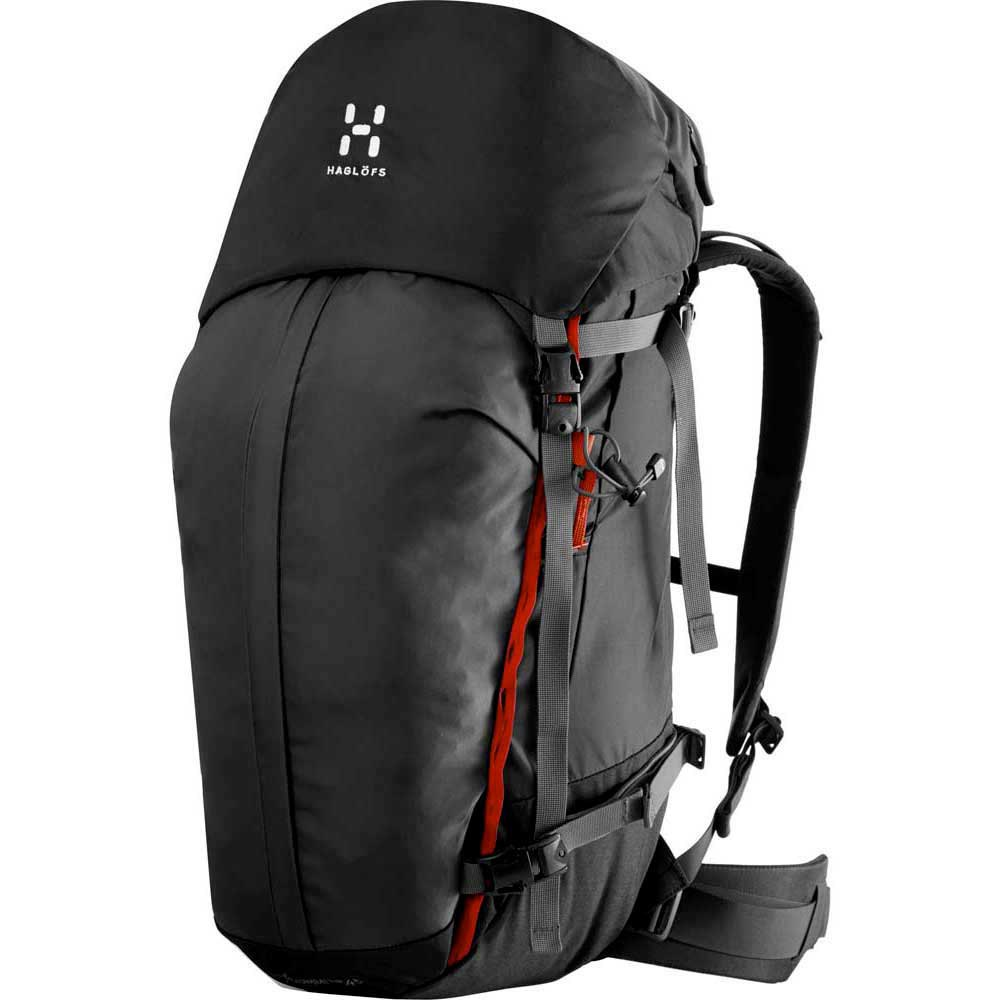 Haglöfs Roc Summit 45L