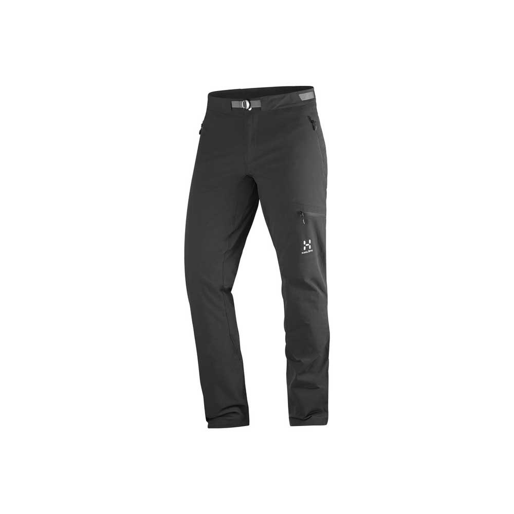 Haglöfs Lizard II Pants Short