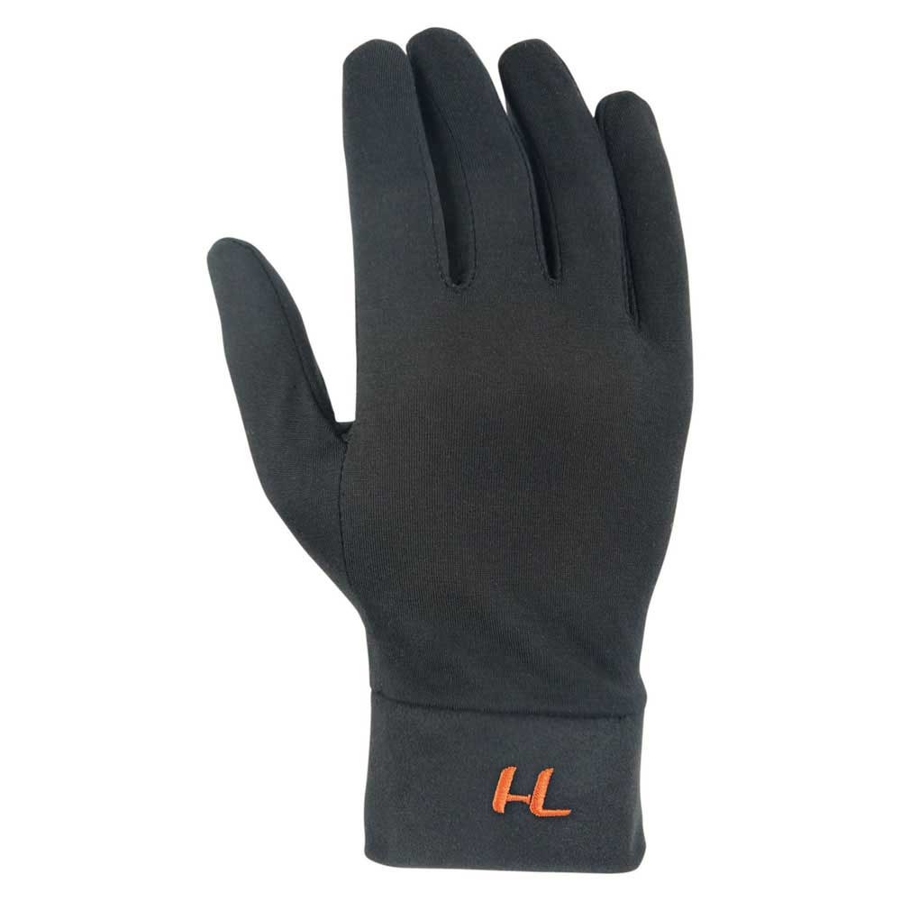 Ferrino Atom Gloves