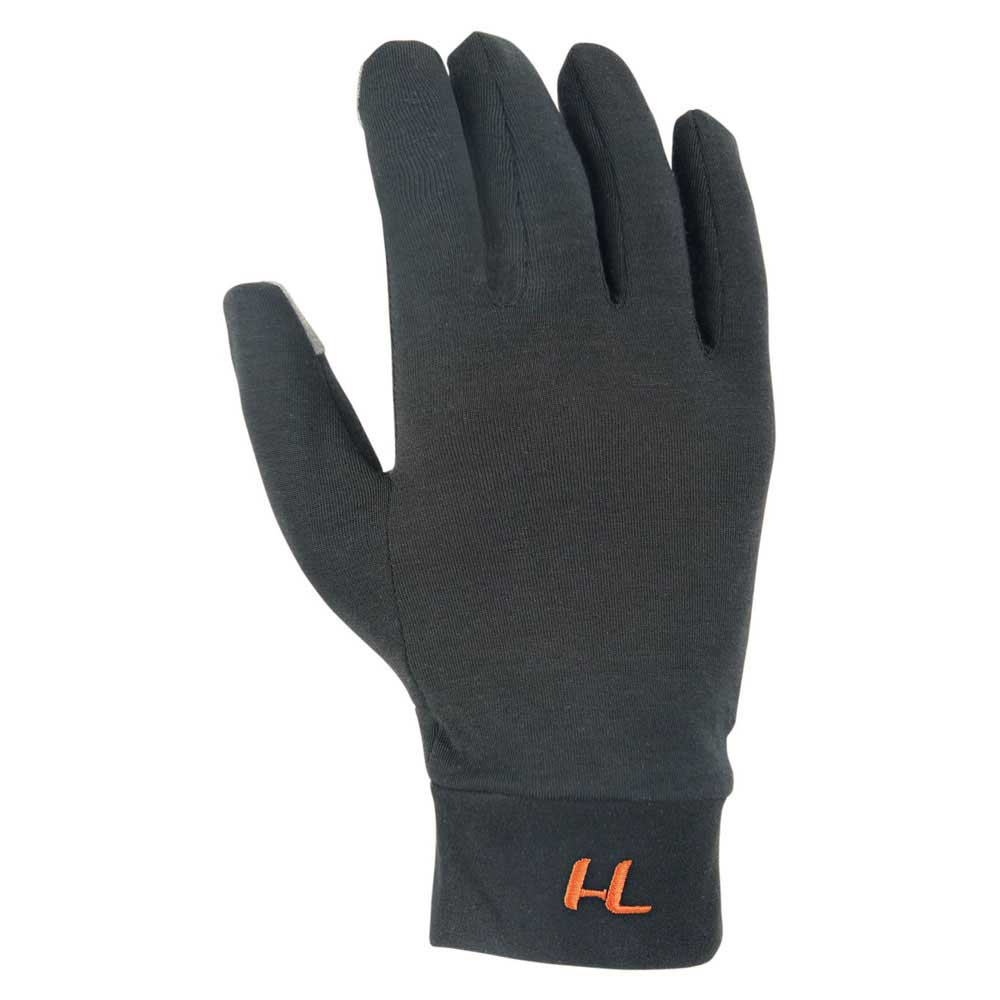 Ferrino Lim Gloves