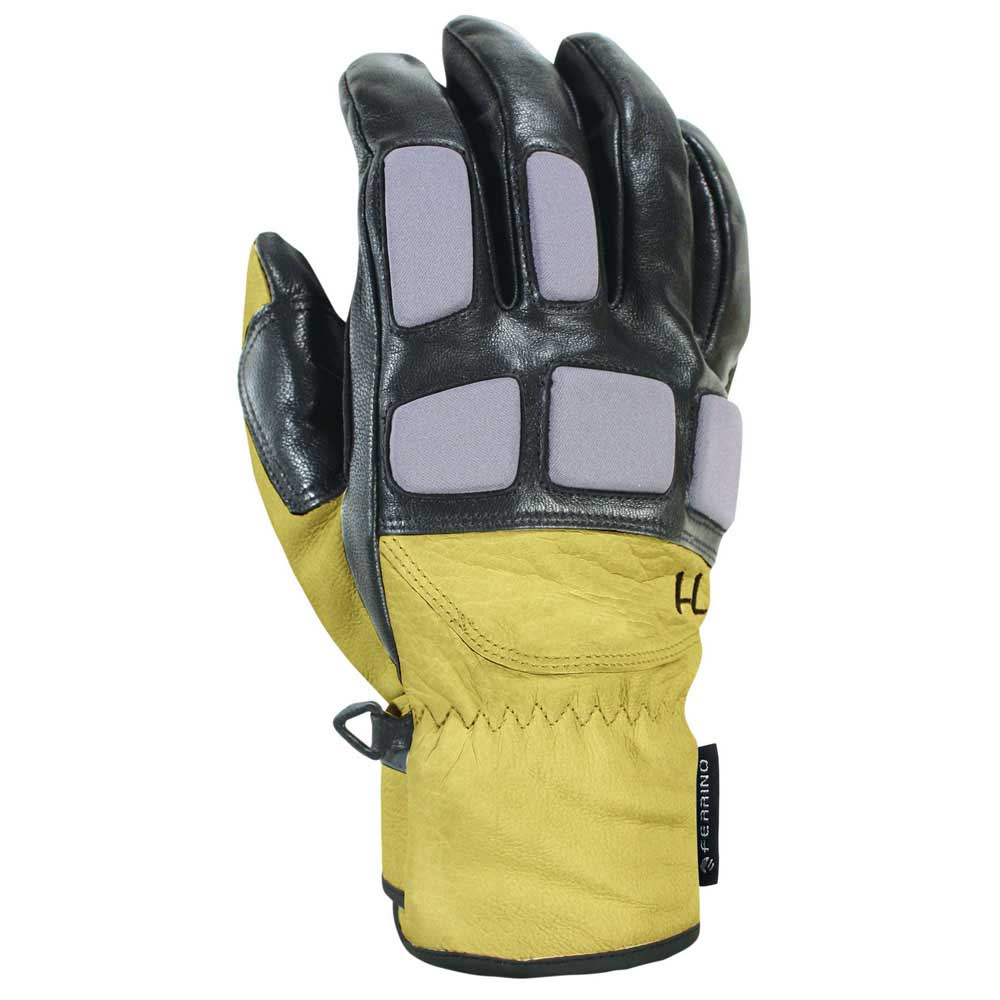 Ferrino Nitro Gloves