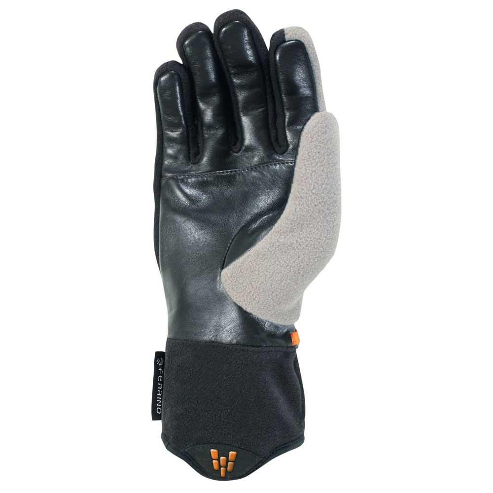 guanti-ferrino-screamer-gloves