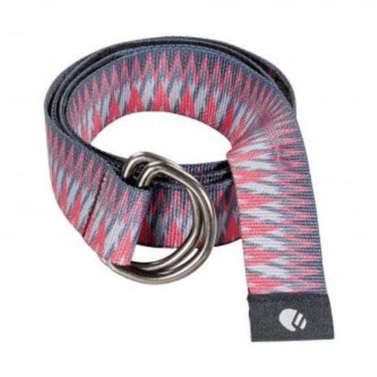 accessoires-ferrino-security-belt