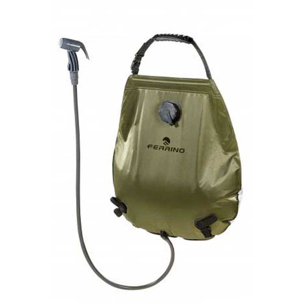 Ferrino Shower Deluxe 20