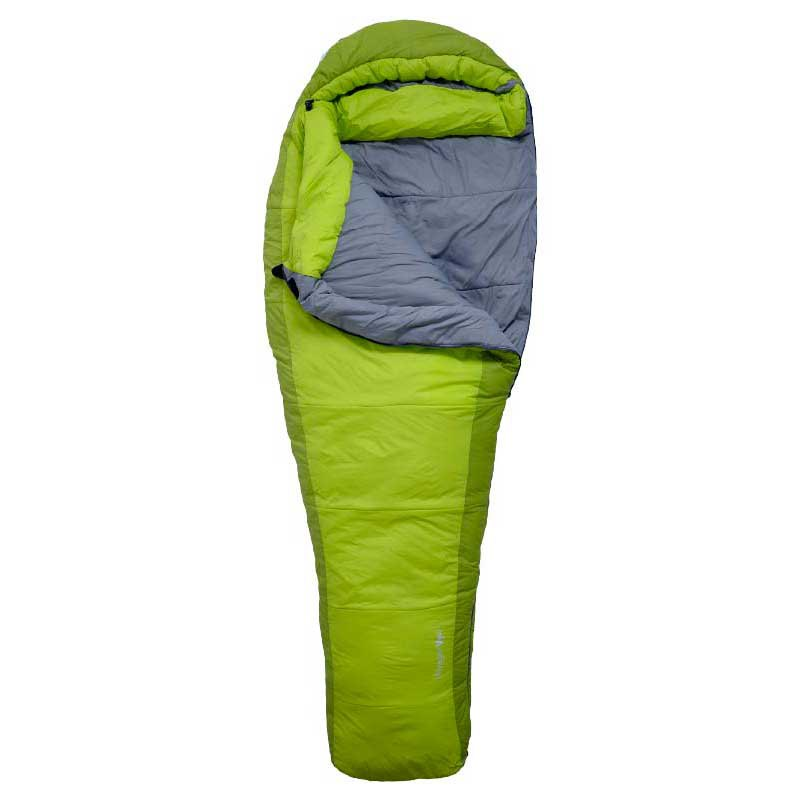 Sea to summit Voyager Vy4 Short