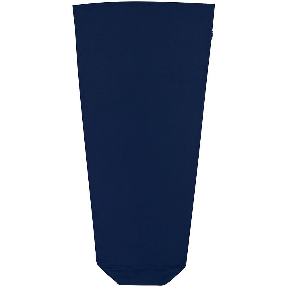 92 x 185 cm Sea to Summit Coton Standard Sac de Couchage