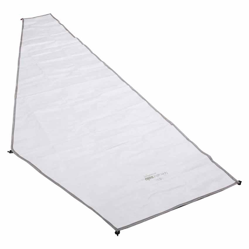 Sea to summit Specialist Solo Groundsheet