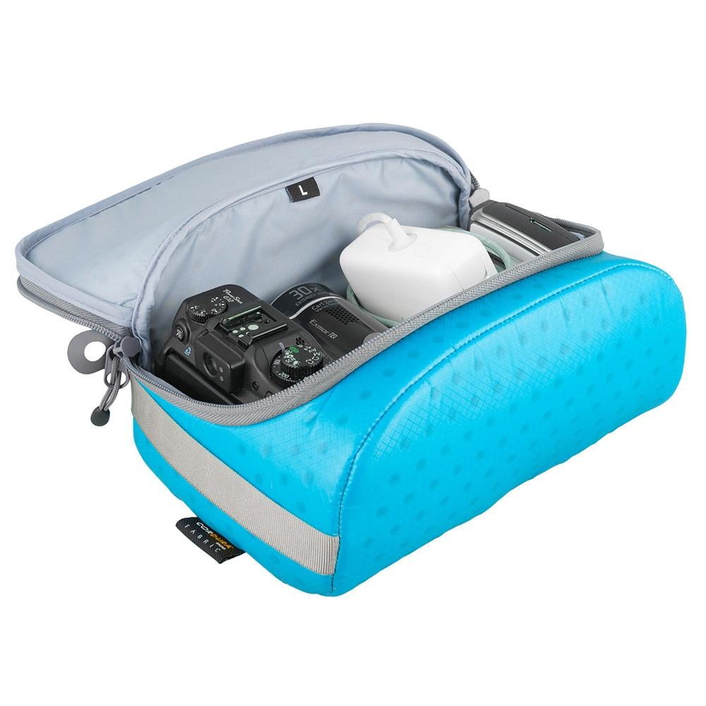 cover-e-custodie-sea-to-summit-padded-soft-cell