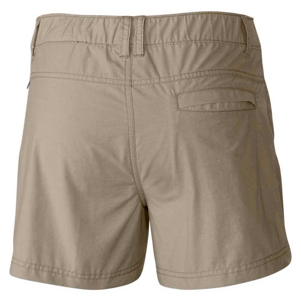 pantaloni-columbia-arch-cape-iii-shorts-6-inch