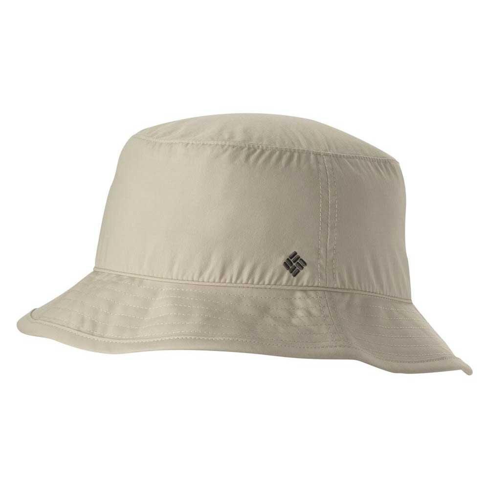 Columbia Bahama Bucket Hat buy and offers on Trekkinn e945c76135b9